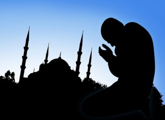 Mencintai Sahabat Rasulullah Adalah Ciri Seorang Muslim