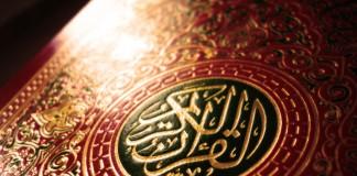 Abdullah Ibnu mas'ud sang penghafal Quran