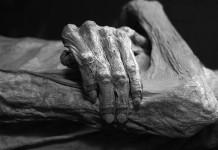 Ketika Saksikan Sakaratul Maut Maka Ingatlah Kematianmu Juga