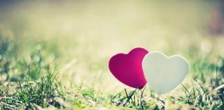 Mengingat Kematian Dengan Hati