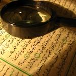 Sekitar 70 Persen Siswa Muslim di Mamuju Tak Bisa Baca Al Quran