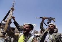 Astaghfirullah!! Syiah Houtsi di Yaman Tuntut Penghapusan Surat An-Nuur dalam Al Quran