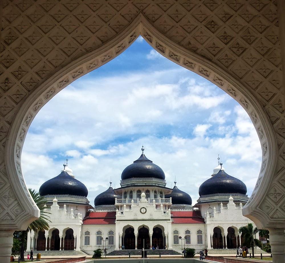 Hafidz Al Quran diprioritaskan lulus polisi di Aceh Selatan