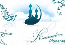 Apa Saja Keutamaan Bulan Ramadhan?