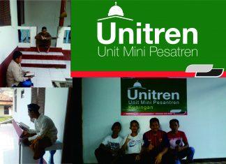 unitren rh
