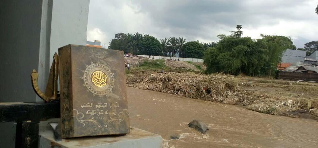 banjir-quran-garut